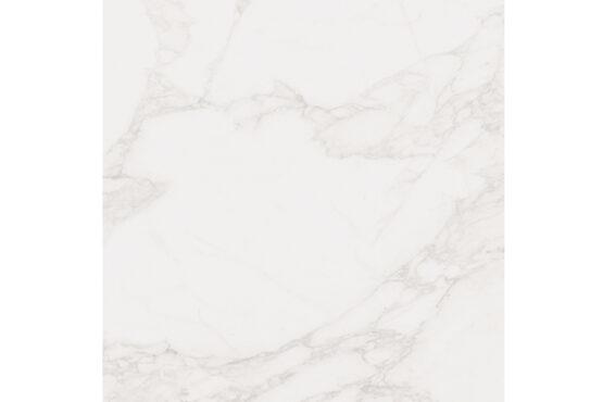 Polaris Mate Porcelanico