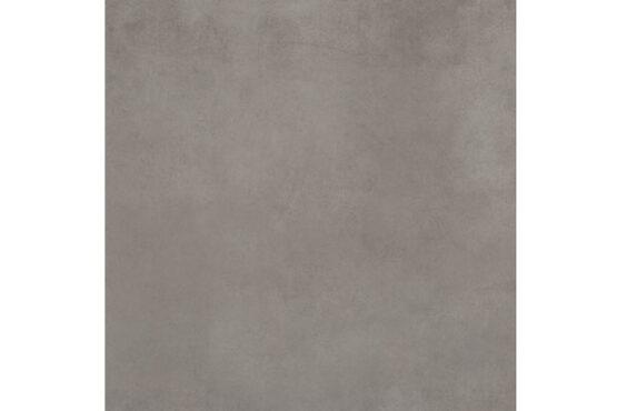 Riviera Grey
