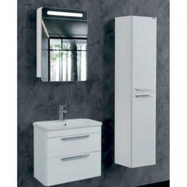 Ogledalo Lineart Efes 500