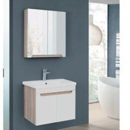 Ogledalo Lineart Enjoy 650