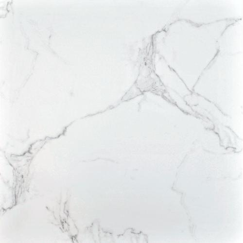 Adonis White Mat