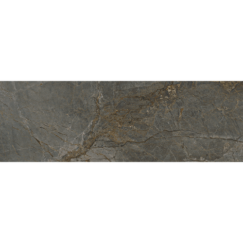 Astoria Grey