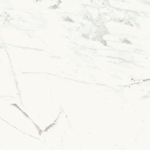 Calacatta Marmi Matt 45x45