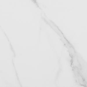 Essential White