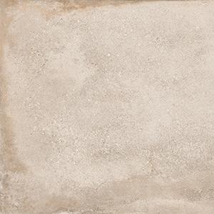 Origin Sand