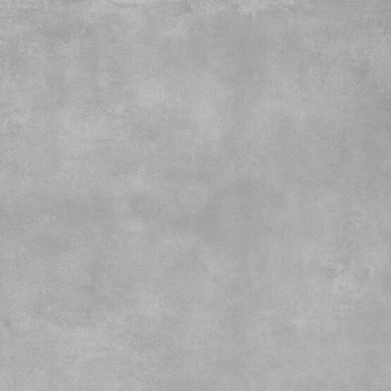 Oyster Grey 60x60