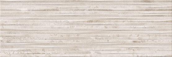 REL. Lines Adda Marfil