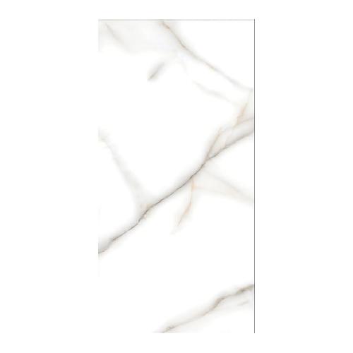 Venato Bianco