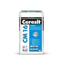 CERESIT CM 16